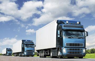 eurowelt-trasporti-internazionali-flotta-automezzi--(1)