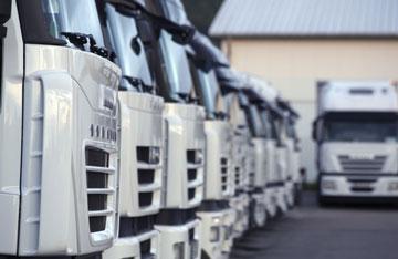 eurowelt-trasporti-internazionali-flotta-automezzi--(3)